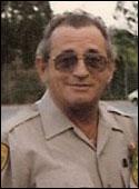 Philip J. Stabile