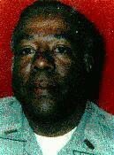 Herbert B. Stovall