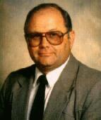 Charles D. Swanson