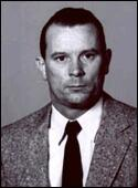 Robert J. Sweet