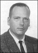 Harold L. Thornton