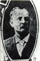 William E. Tibbett