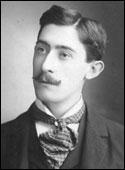 John F. Toolen