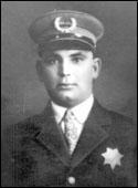 George Vierra