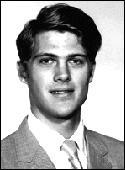 Kenneth E. Walters