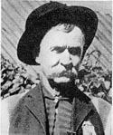 J.R. Wilkinson