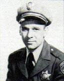 Kenneth L. Witke
