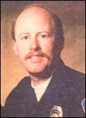 Gary W. Wolfley