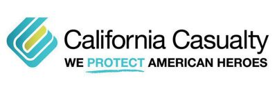 California Casualty Group
