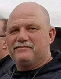 Robert Rumfelt
