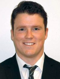 Ryan Zirkle