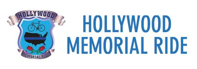 Hollywood Memorial Ride