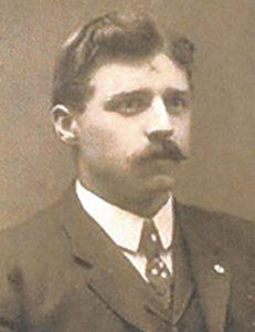 Henry Snowbelt