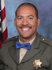 Andre Moye, Jr.