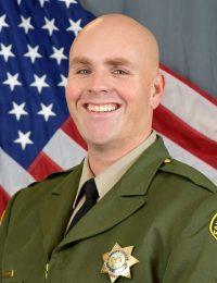 Damon Christopher Gutzwiller