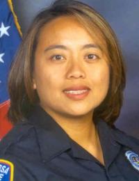 Marylou Hernandez Armer