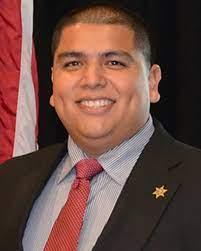Julio L. Beltran